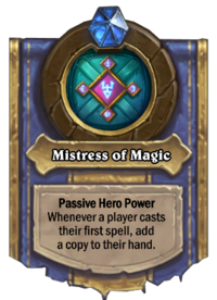 Mistress of Magic(92727).png