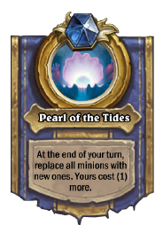 Pearl of the Tides(27420) Gold.png