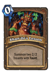 Shan'do's Lesson(159).png