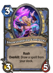 Showstopping Conjurer(90351).png