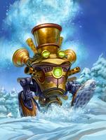 Snowchugger (game asset).png