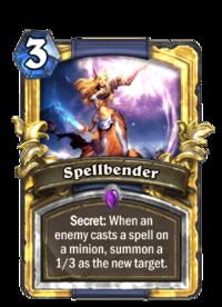 Spellbender(309) Gold.png