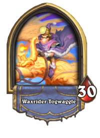 Waxrider Togwaggle(184750).png
