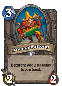 Banana Buffoon(90268).png