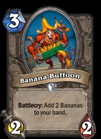 Banana Buffoon(90268).png
