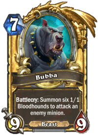 Bubba(89495) Gold.png