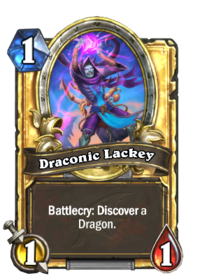 Draconic Lackey(127270) Gold.png