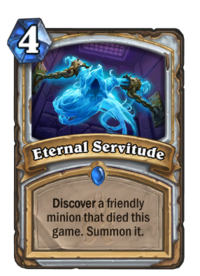 Eternal Servitude(61835).png