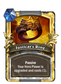 Justicar's Ring(77169) Gold.png