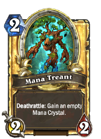 Mana Treant(55494) Gold.png