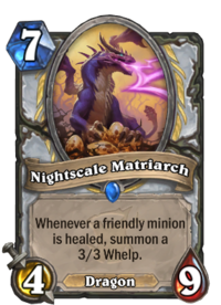 Nightscale Matriarch(89457).png