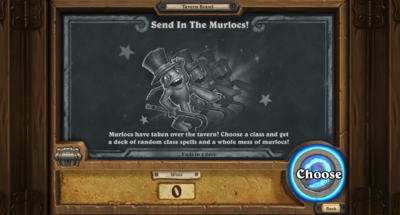 Send In The Murlocs!.png