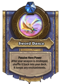Sword Dance(92540).png