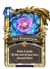 The Soularium(89881) Gold.png
