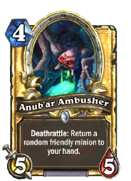 Anub'ar Ambusher(7728) Gold.png