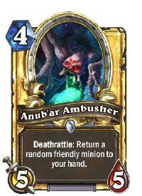 Anub'ar Ambusher(7728) Gold.png