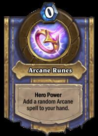 Arcane Runes.png
