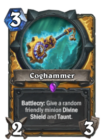 Coghammer(12228).png