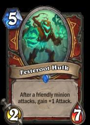 Festeroot Hulk(89418).png