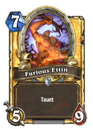 Furious Ettin(89467) Gold.png