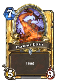 Furious Ettin(89467) Gold.png