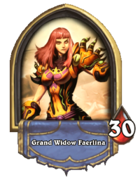 Grand Widow Faerlina.png