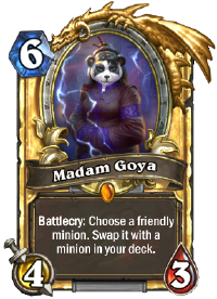 Madam Goya(49684) Gold.png