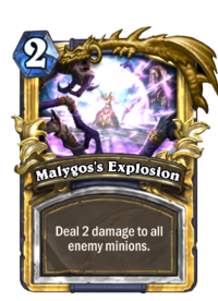 Malygos's Explosion(127265) Gold.png