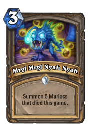 Mrgl Mrgl Nyah Nyah(27416).png