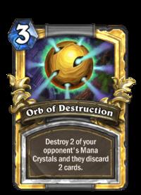 Orb of Destruction(77176) Gold.png