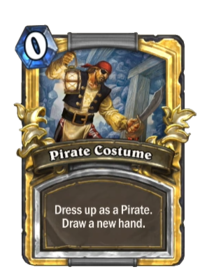 Pirate Costume(63205) Gold.png