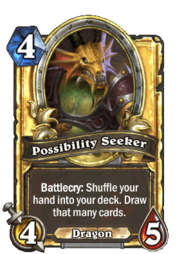 Possibility Seeker(89782) Gold.png