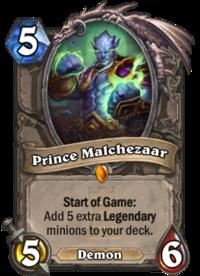 Prince Malchezaar(42031).png