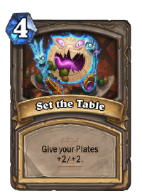 Set the Table(42235).png