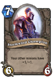 Stormwind Champion(310).png