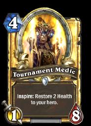 Tournament Medic(22290) Gold.png