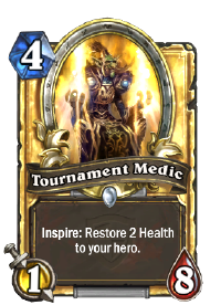 Tournament Medic(22290) Gold.png