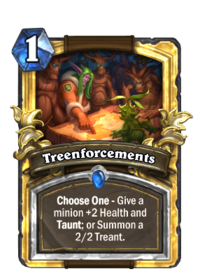 Treenforcements(151376) Gold.png