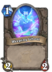 Weeping Ghost(89570).png