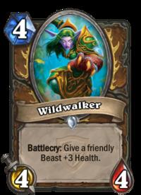 Wildwalker(22361).png