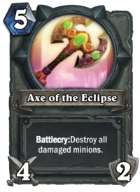 Axe of the Eclipse.png