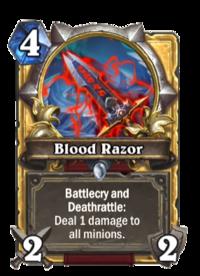 Blood Razor(61815) Gold.png