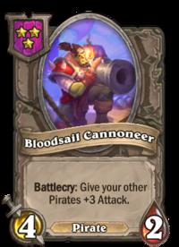 Bloodsail Cannoneer.png