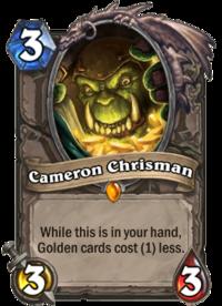 Cameron Chrisman(14664).png