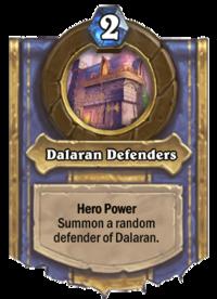Dalaran Defenders(151596).png