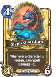 Glyph Guardian(90348) Gold.png