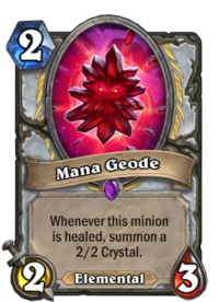 Mana Geode(49705).png