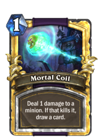 Mortal Coil(43) Gold.png