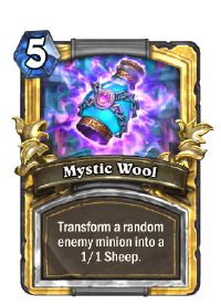 Mystic Wool(49811) Gold.png