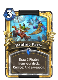 Raiding Party(90185) Gold.png
